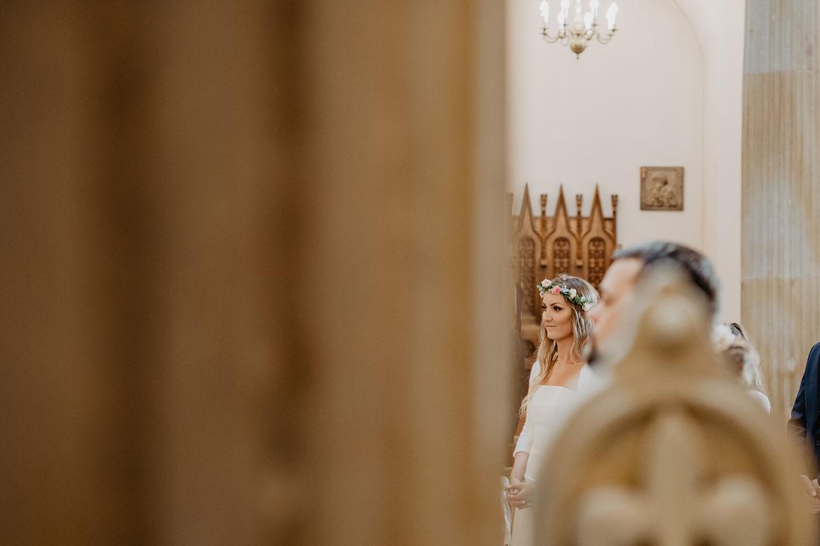 ceremonia ślub puławy