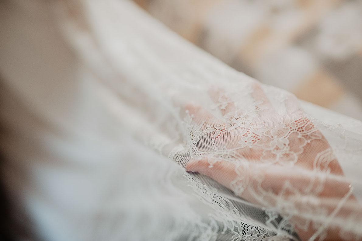 ślub kazimierz fotografia ślubny