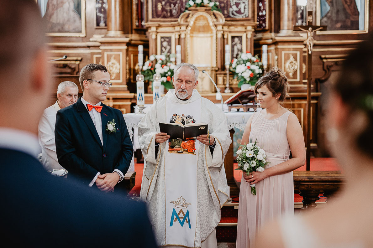 zdjęcia ślub kazimierz fotografia