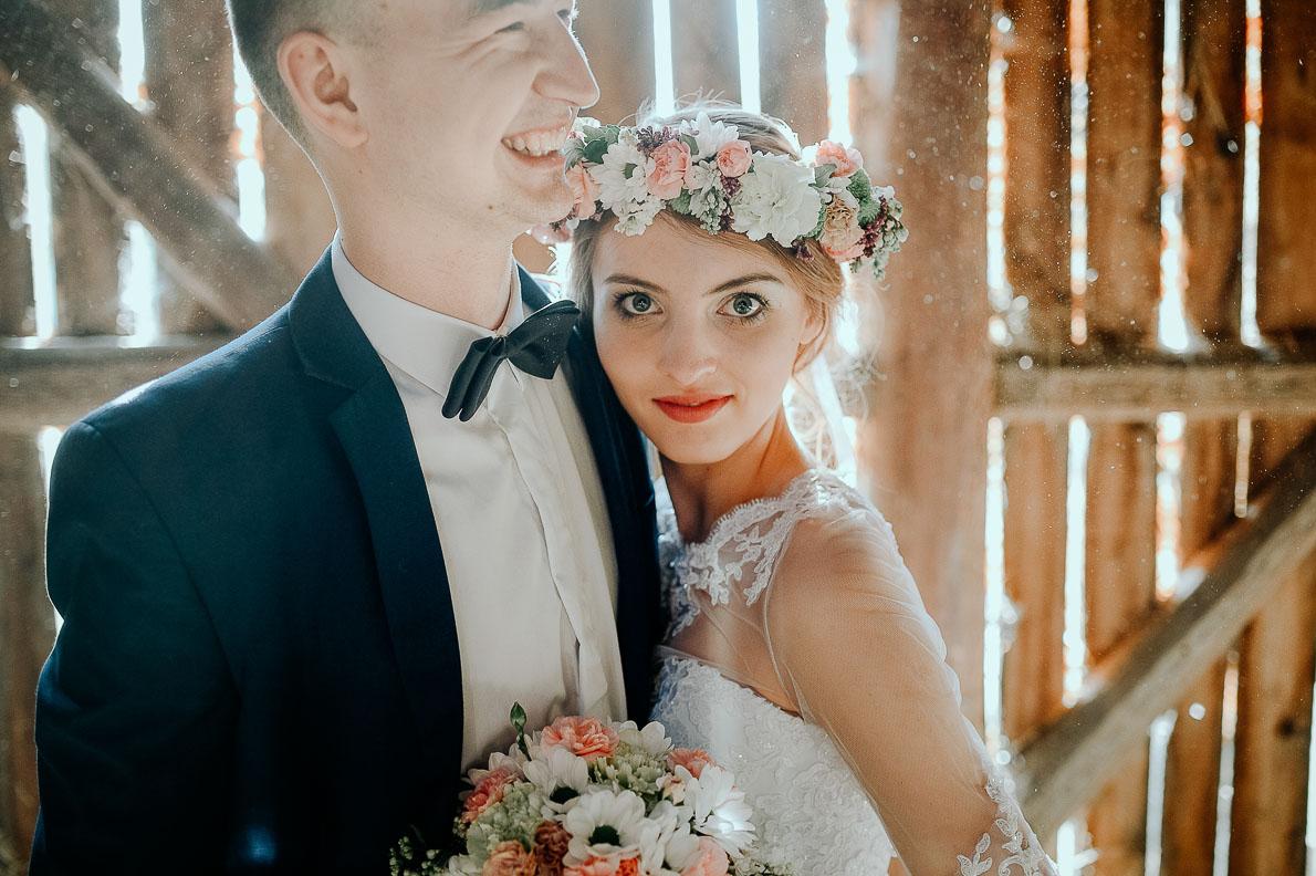 fotograf ślub fotografia ślubna lubelskie