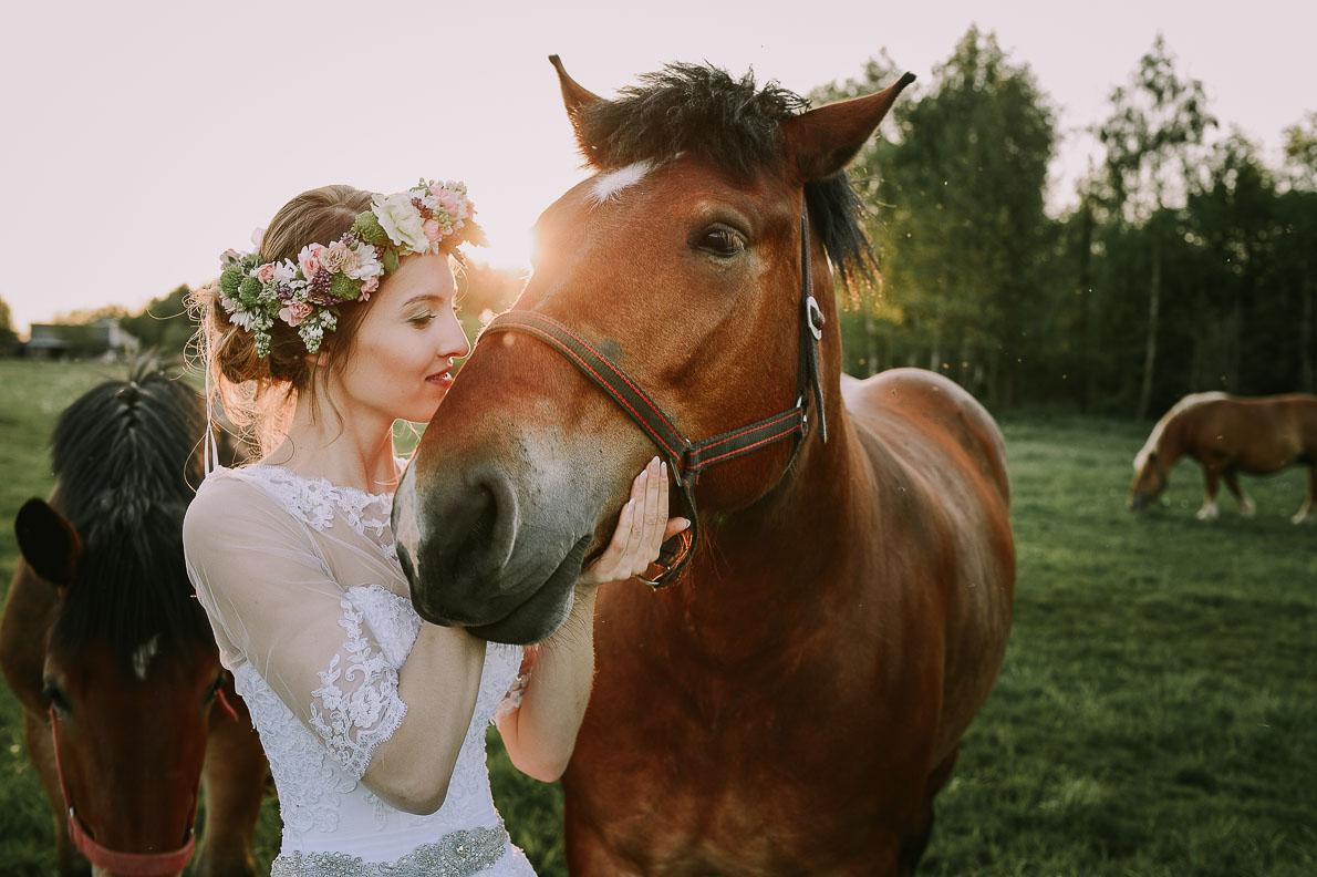 fotografia ślubna lubelskie kozienice