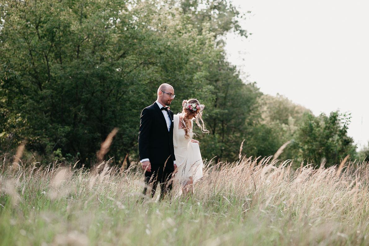 gościniec puławy wesela zdjęcia szklarnia