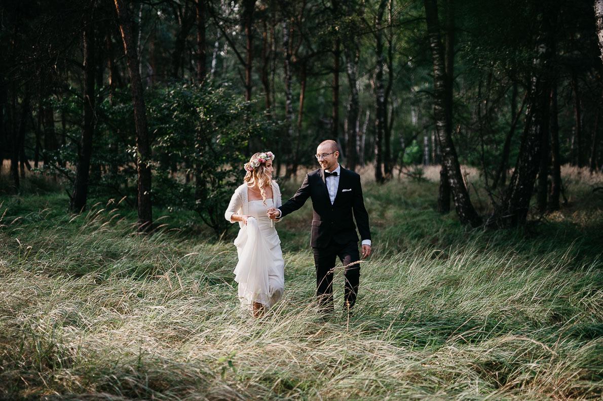 gościniec puławy wesela zdjęcia ślub