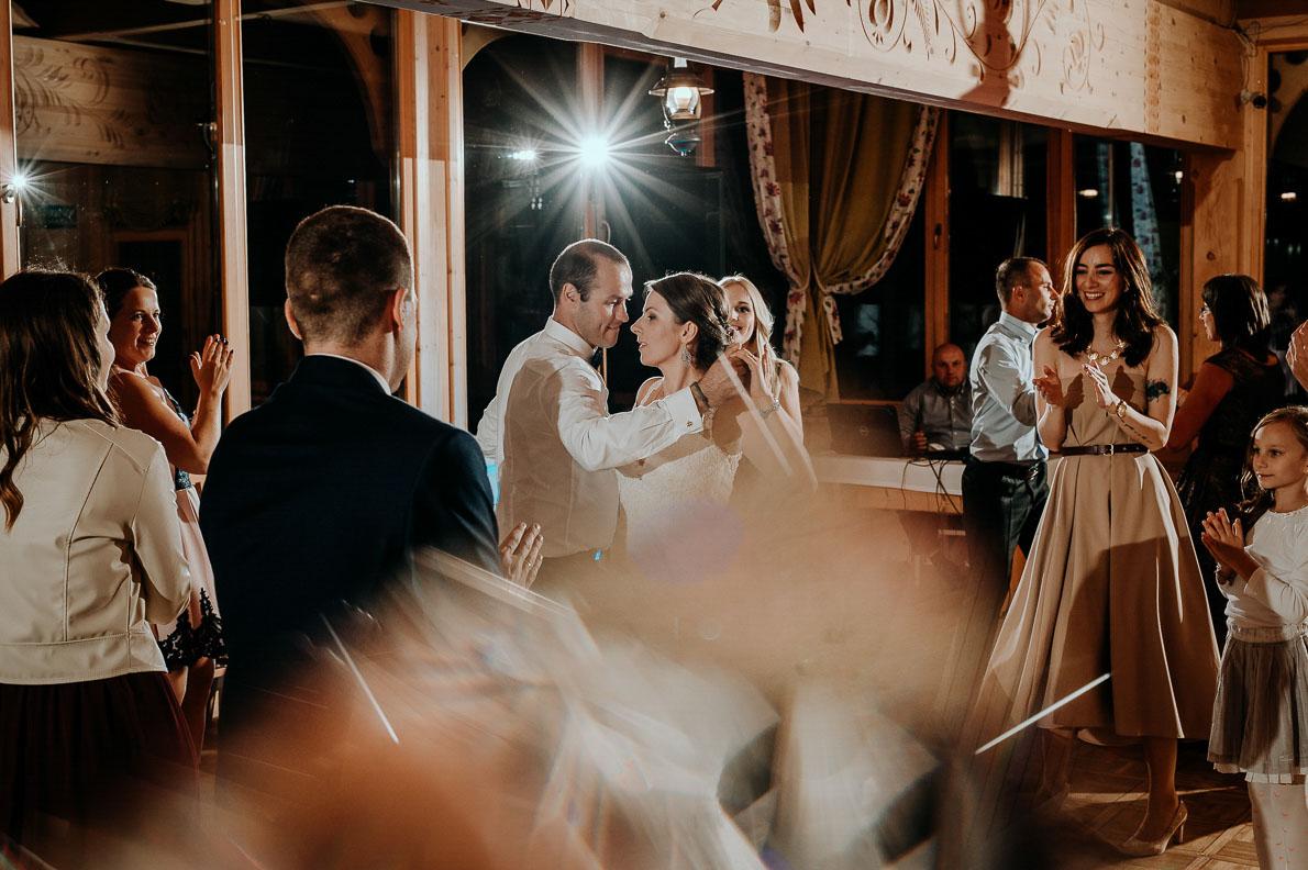 fotografia ślubna kazimierz dolny