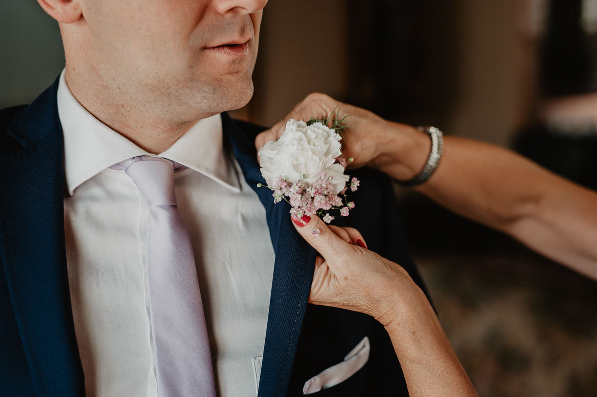 zdjęcia fotografia ślubna kazimierz