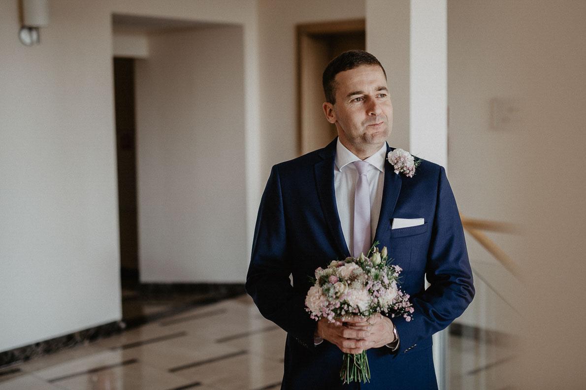 zdjęcia fotografia ślubna kazimierz puławy