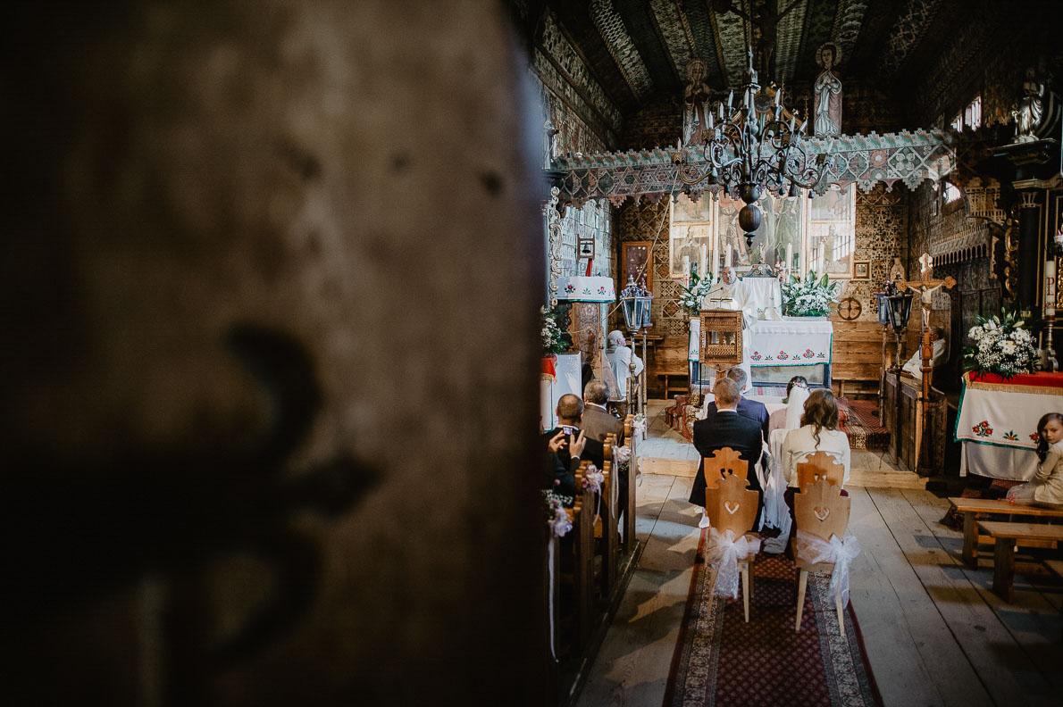 fotografia ślubna kazimierz garwolin