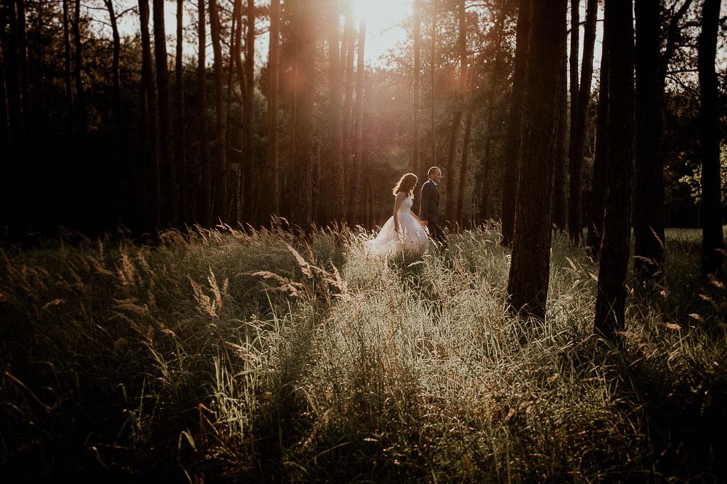 fotograf ślub puławy