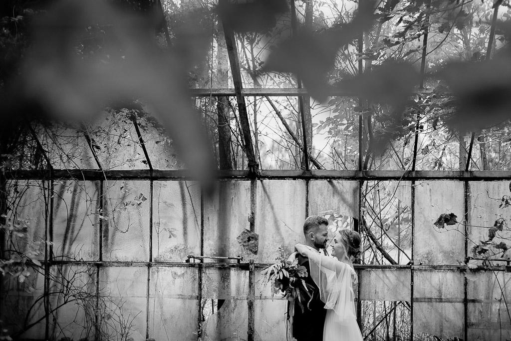 fotograf ślub warszawa 115