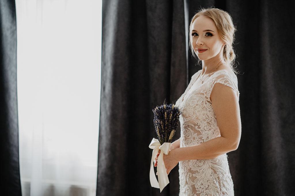 eg ślub w kazimierzu 018