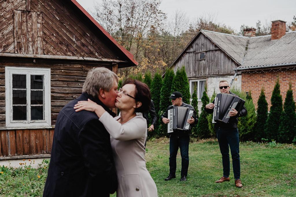 eg ślub w kazimierzu 025