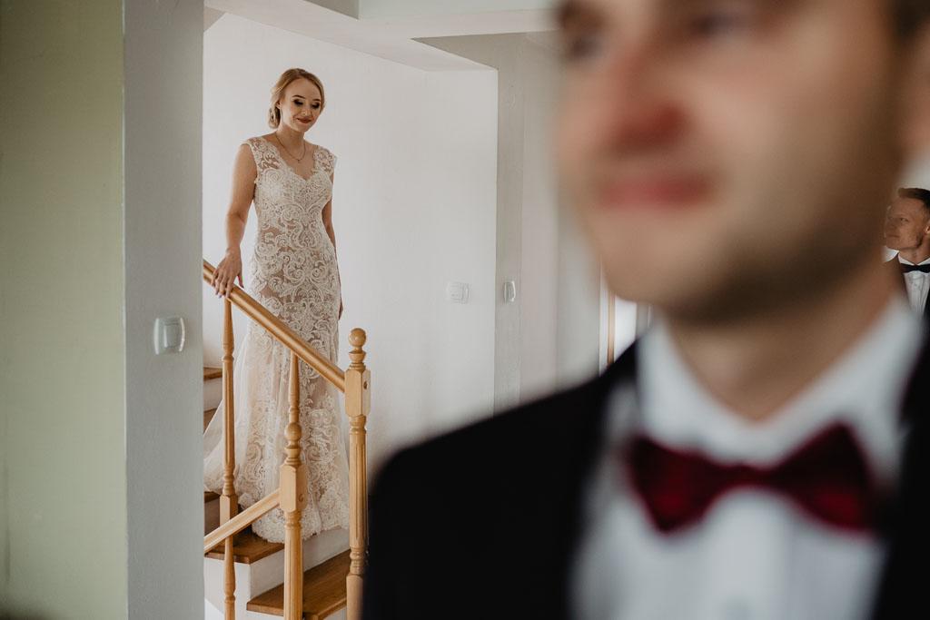 eg ślub w kazimierzu 026