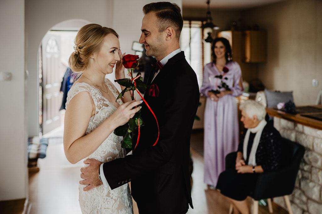 eg ślub w kazimierzu 027