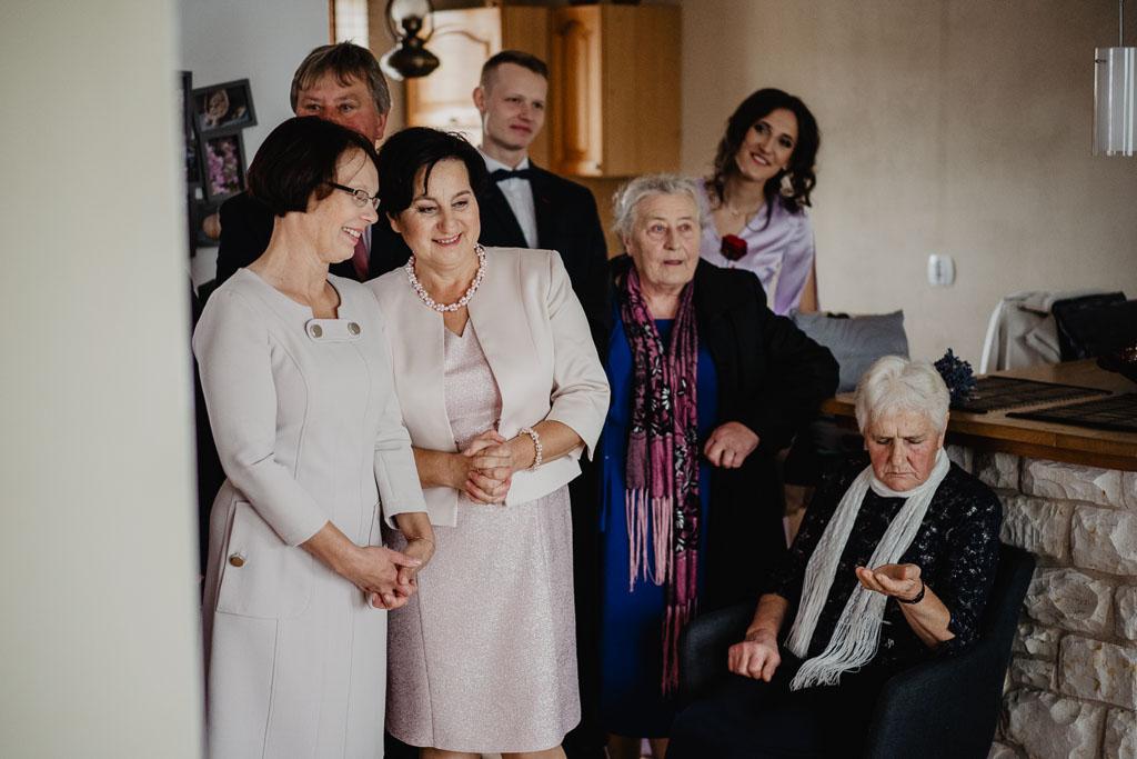 eg ślub w kazimierzu 028