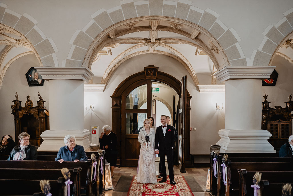 eg ślub w kazimierzu 037