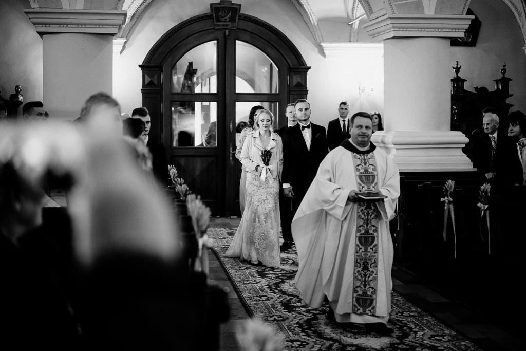 eg ślub w kazimierzu 038