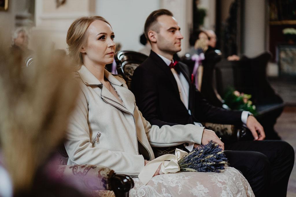 eg ślub w kazimierzu 041
