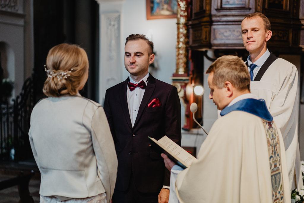 eg ślub w kazimierzu 045