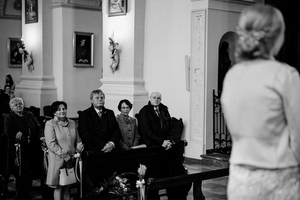 eg ślub w kazimierzu 046