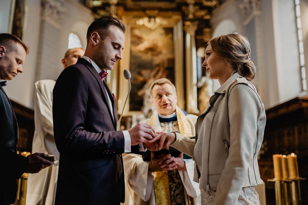 eg ślub w kazimierzu 051