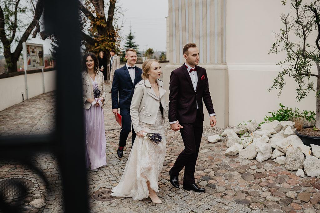 eg ślub w kazimierzu 061