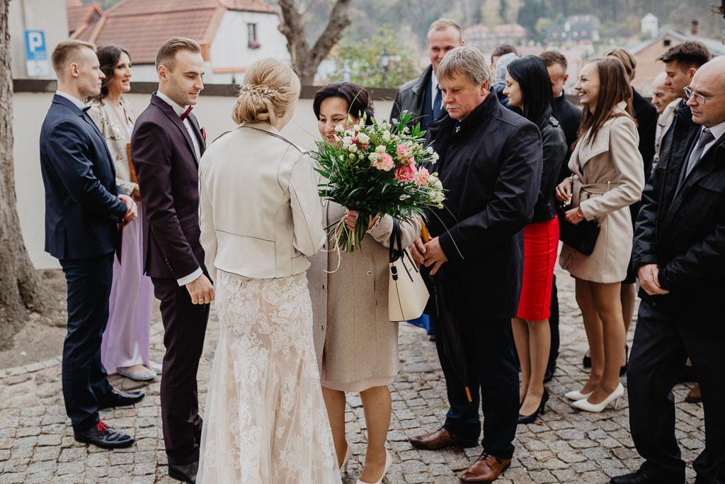eg ślub w kazimierzu 062