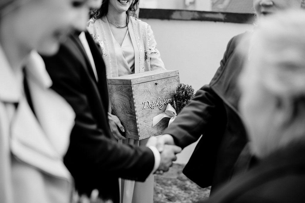 eg ślub w kazimierzu 064