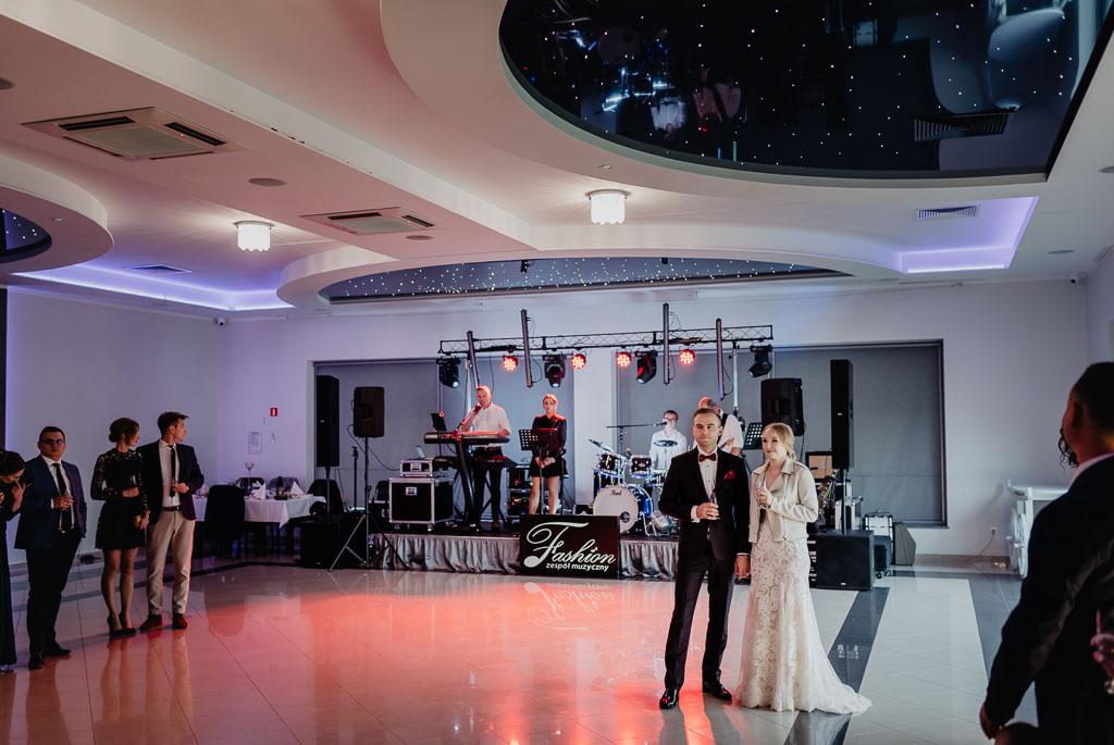 eg ślub w kazimierzu 068