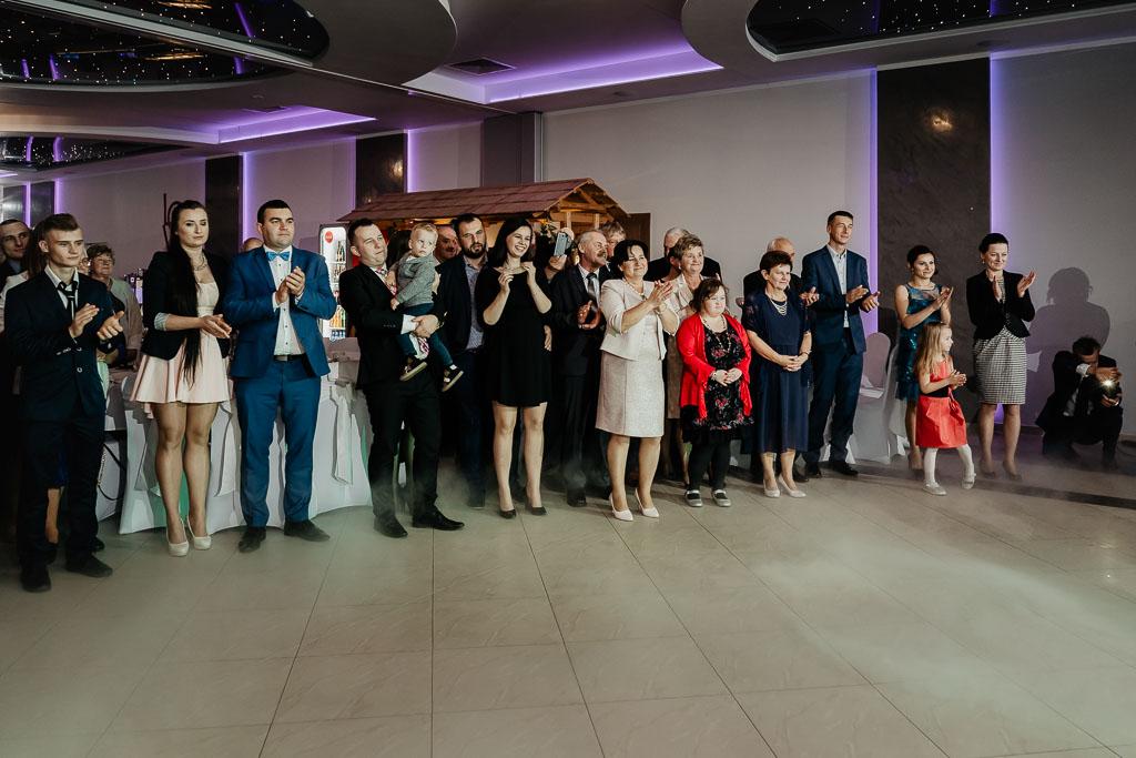 eg ślub w kazimierzu 074