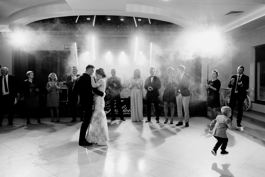 eg ślub w kazimierzu 075