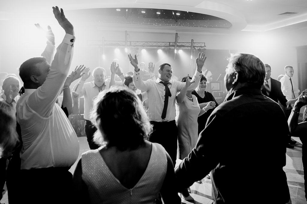 eg ślub w kazimierzu 087