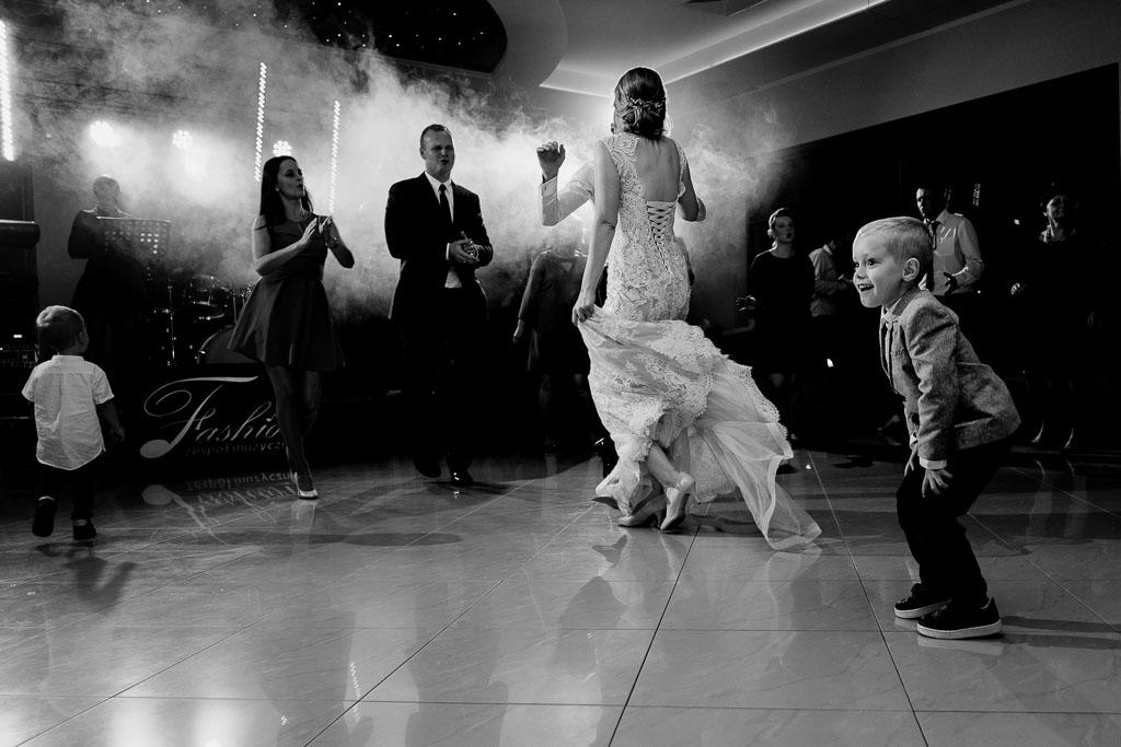eg ślub w kazimierzu 096