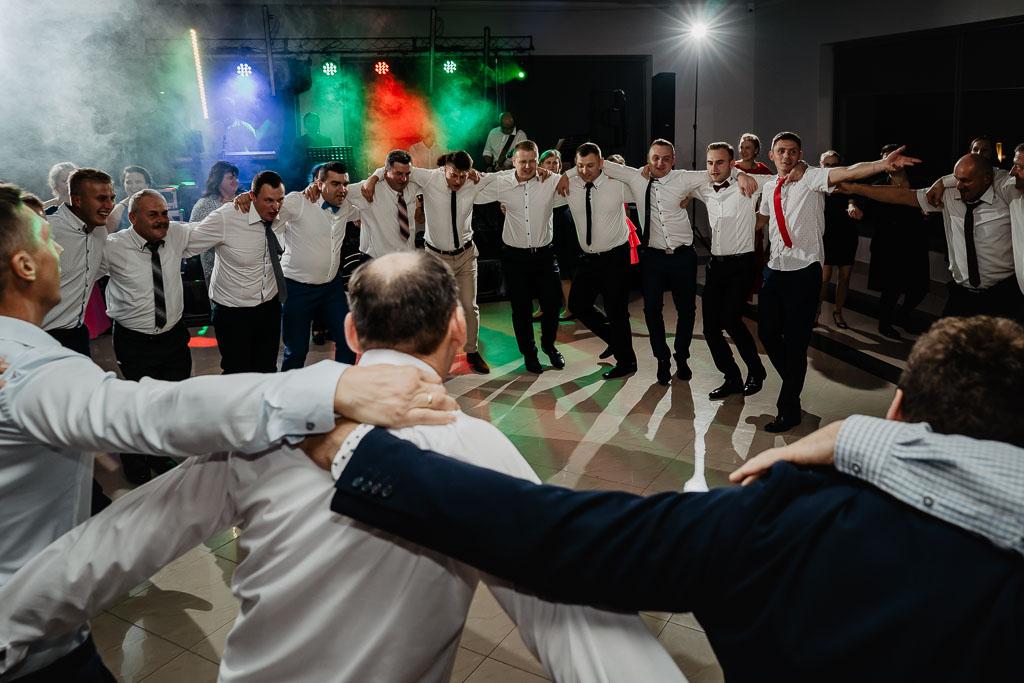 eg ślub w kazimierzu 099