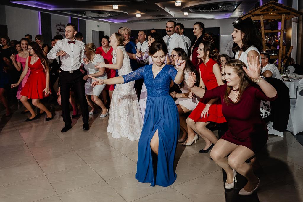 eg ślub w kazimierzu 106