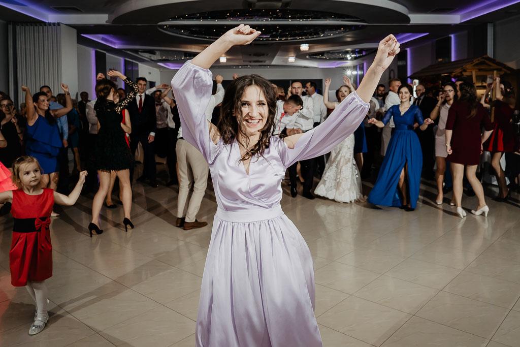 eg ślub w kazimierzu 110
