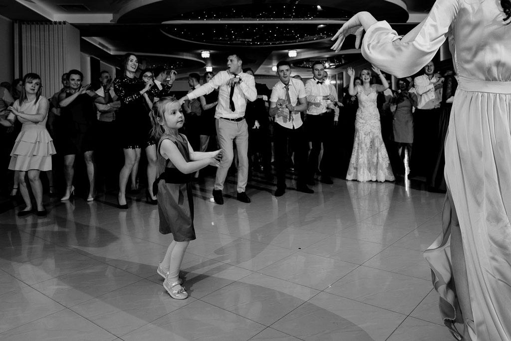 eg ślub w kazimierzu 112