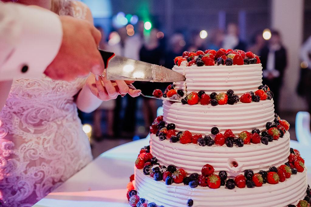 eg ślub w kazimierzu 118