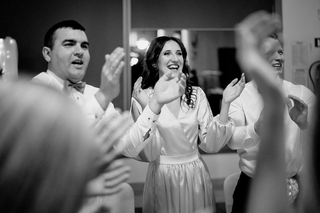 eg ślub w kazimierzu 120