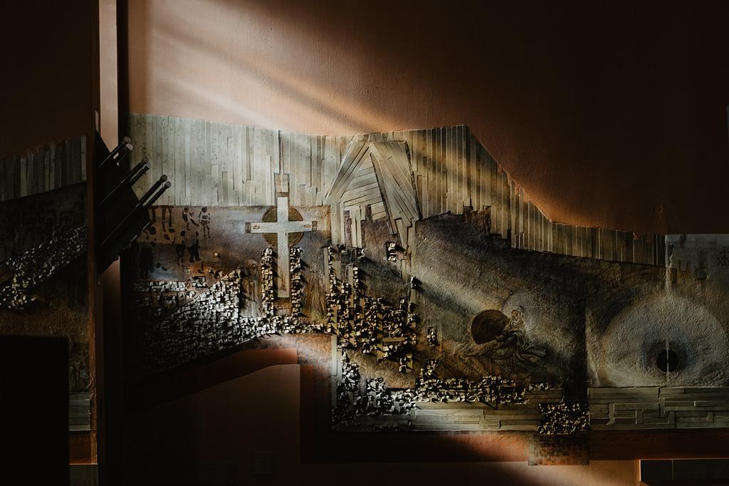 CHRZEST PIOTRUS 092 1