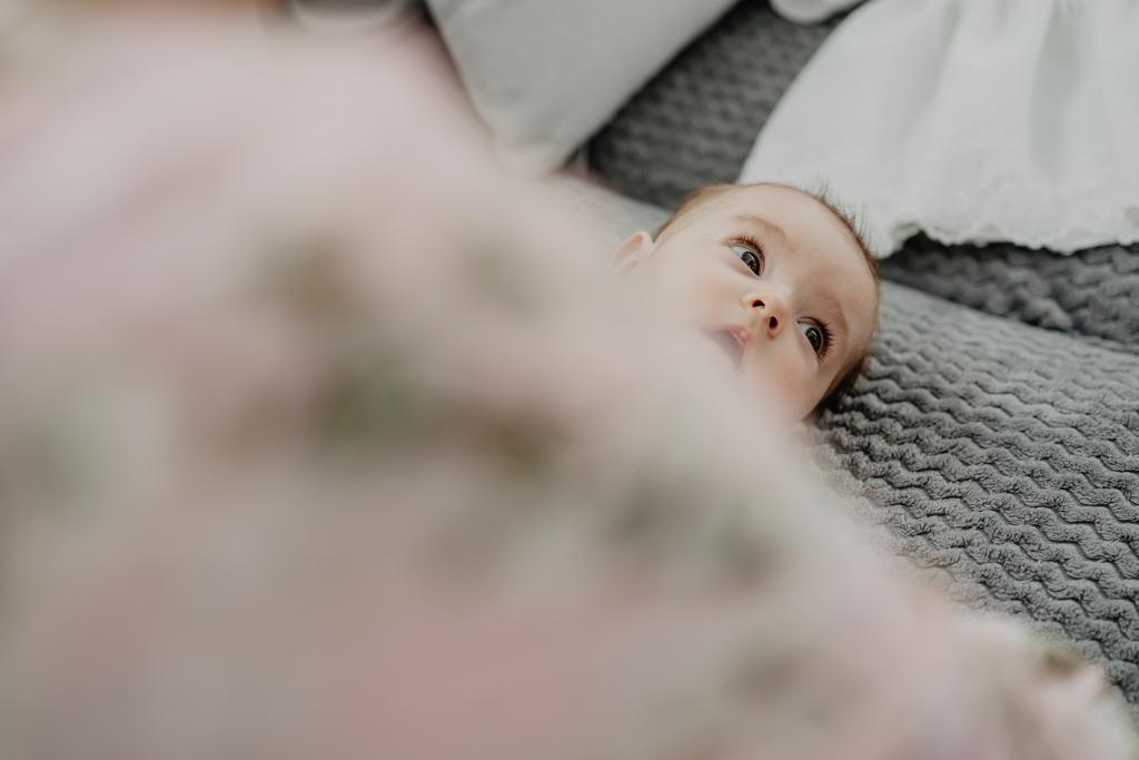 fotograf chrzest lublin