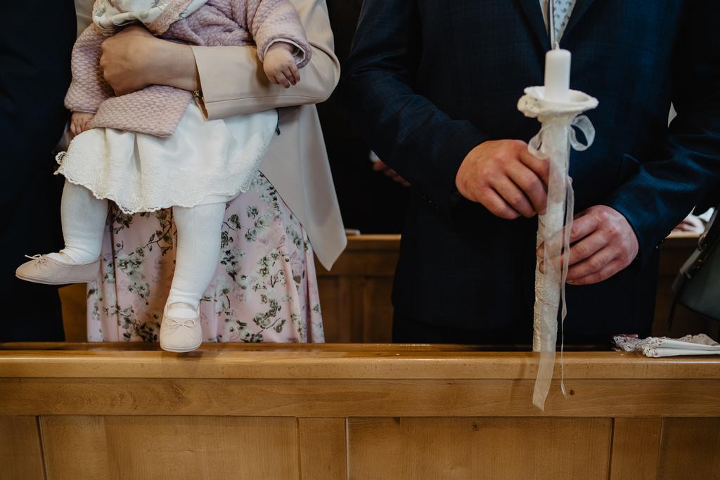 chrzest antosia 0069