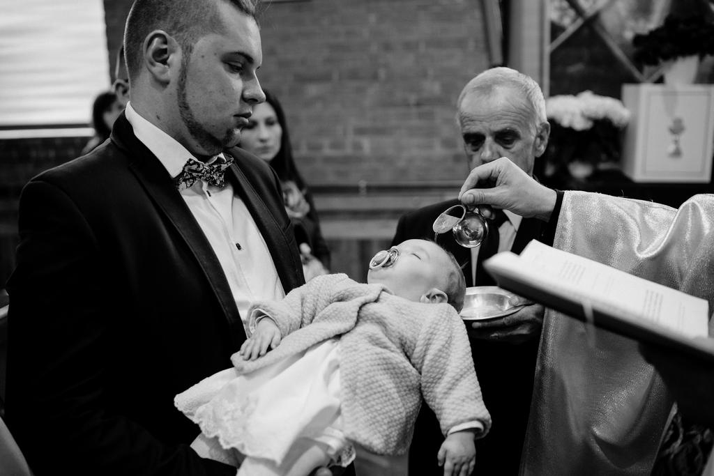 chrzest antosia 0085