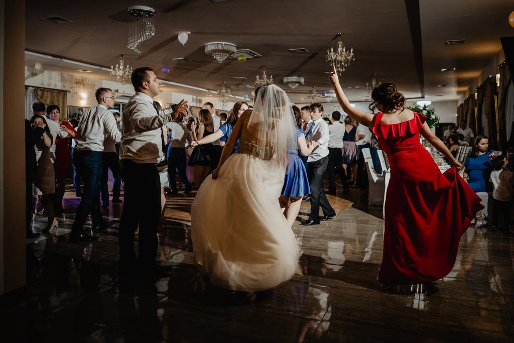 fotograf ślub warszawa 140