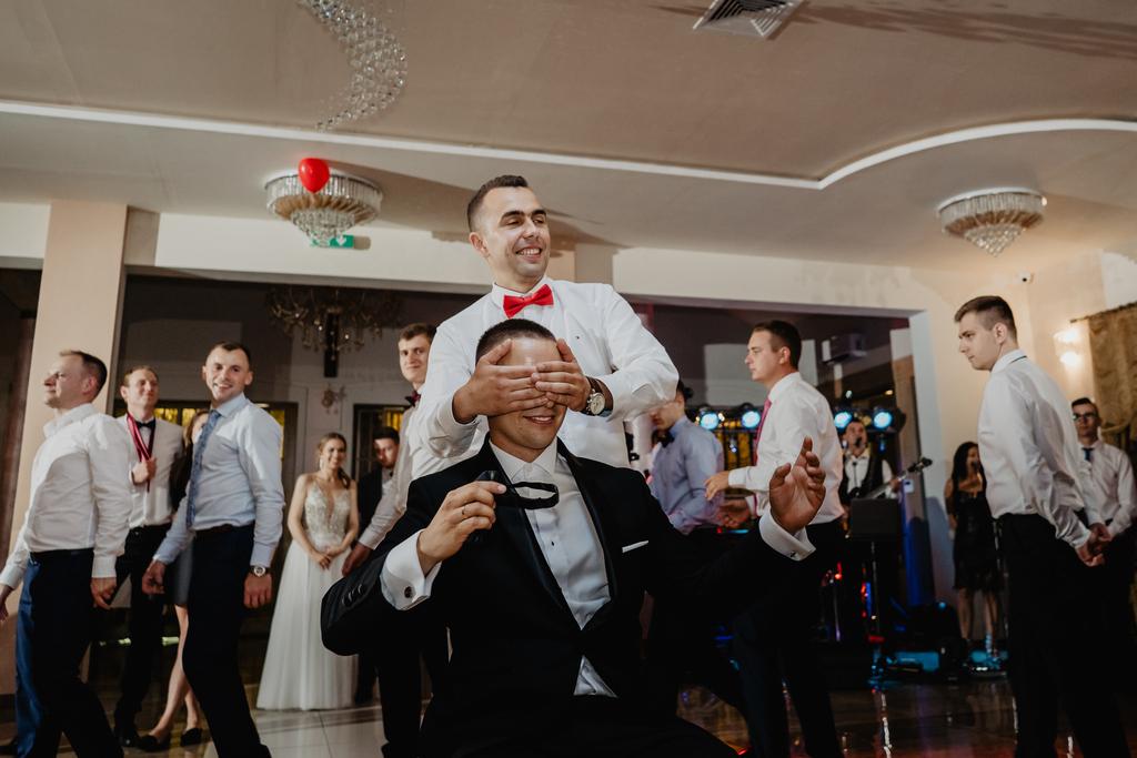 fotograf ślub warszawa 165