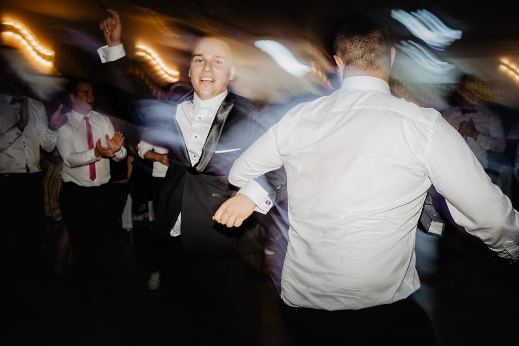 fotograf ślub warszawa 175