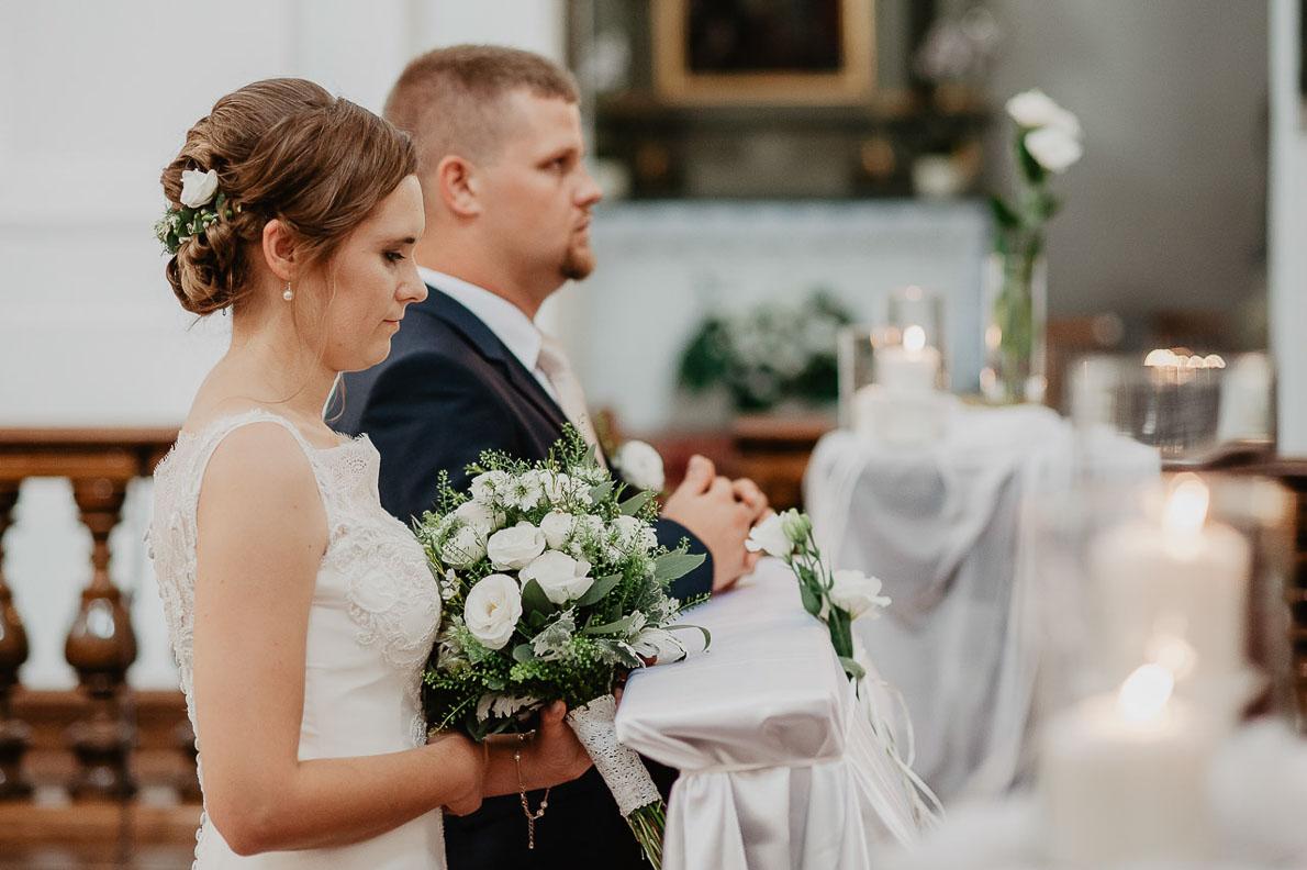 ślub kazimierz fotografia