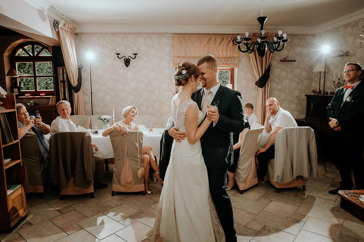 ślub kazimierz fotografia na wesele