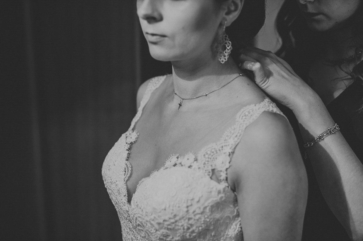 fotografia ślubna kazimierz ślub pulawy