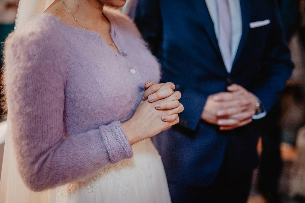 fotografia ślubna kazimierz dęblin