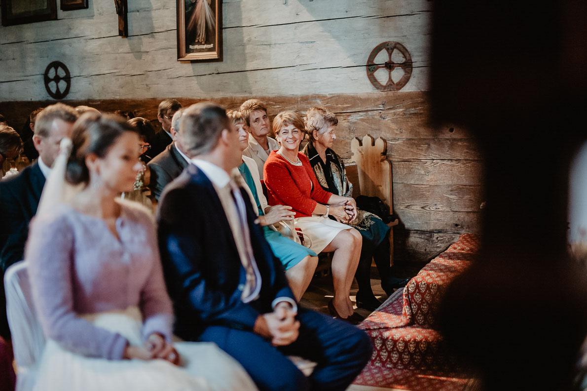 fotografia ślubna kazimierz dolny puławy
